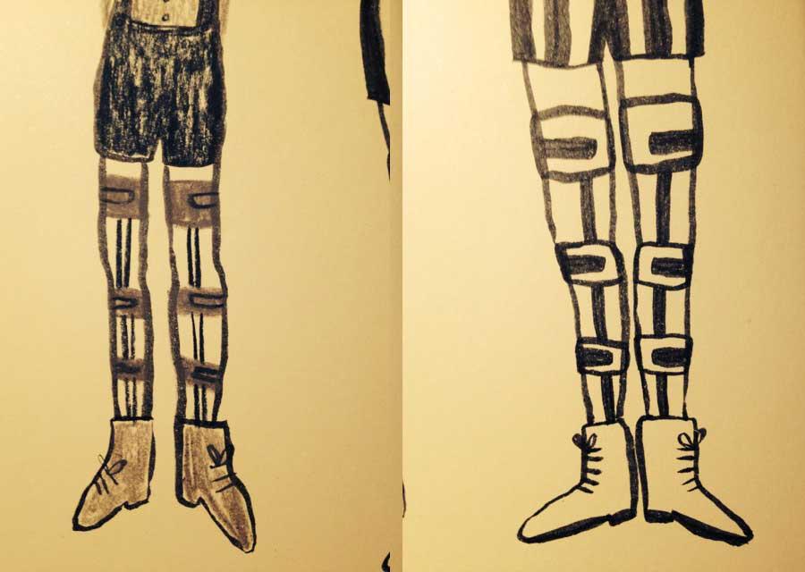 leg-braces