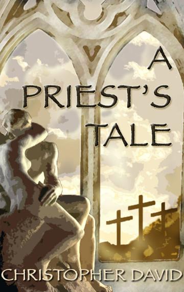 A Priest's Tale