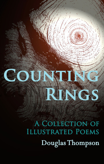 Counting Rings