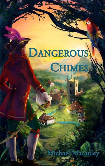Dangerous Chimes