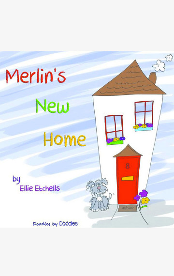 Merlin's New Home