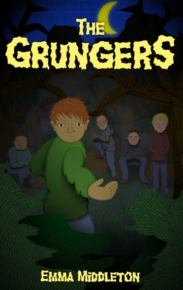 The Grungers