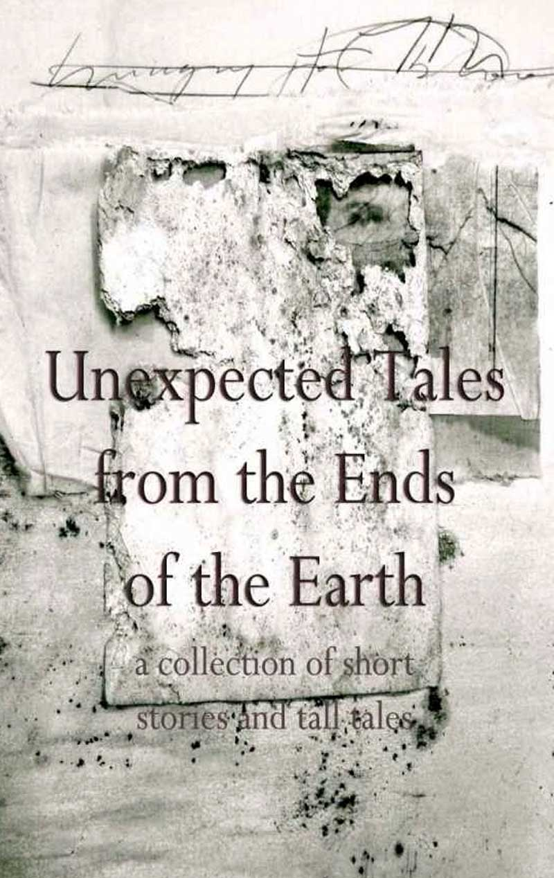 Unexpected-Tales-from-the-Ends-of-the-Earth