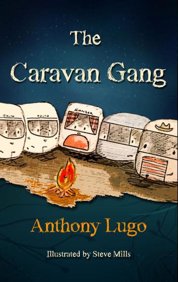 The Caravan Gang