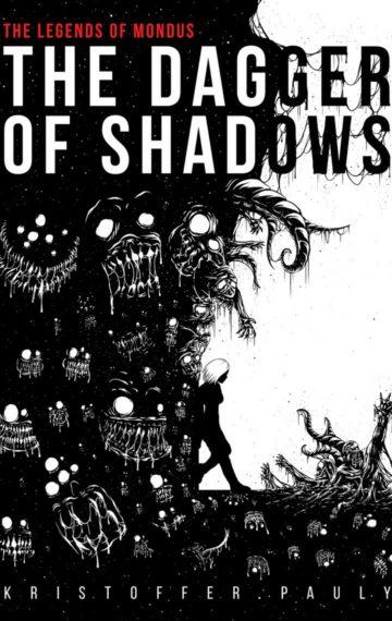 The Dagger of Shadows