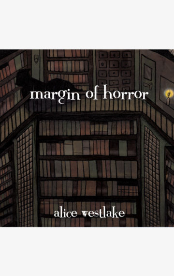 Margin of Horror