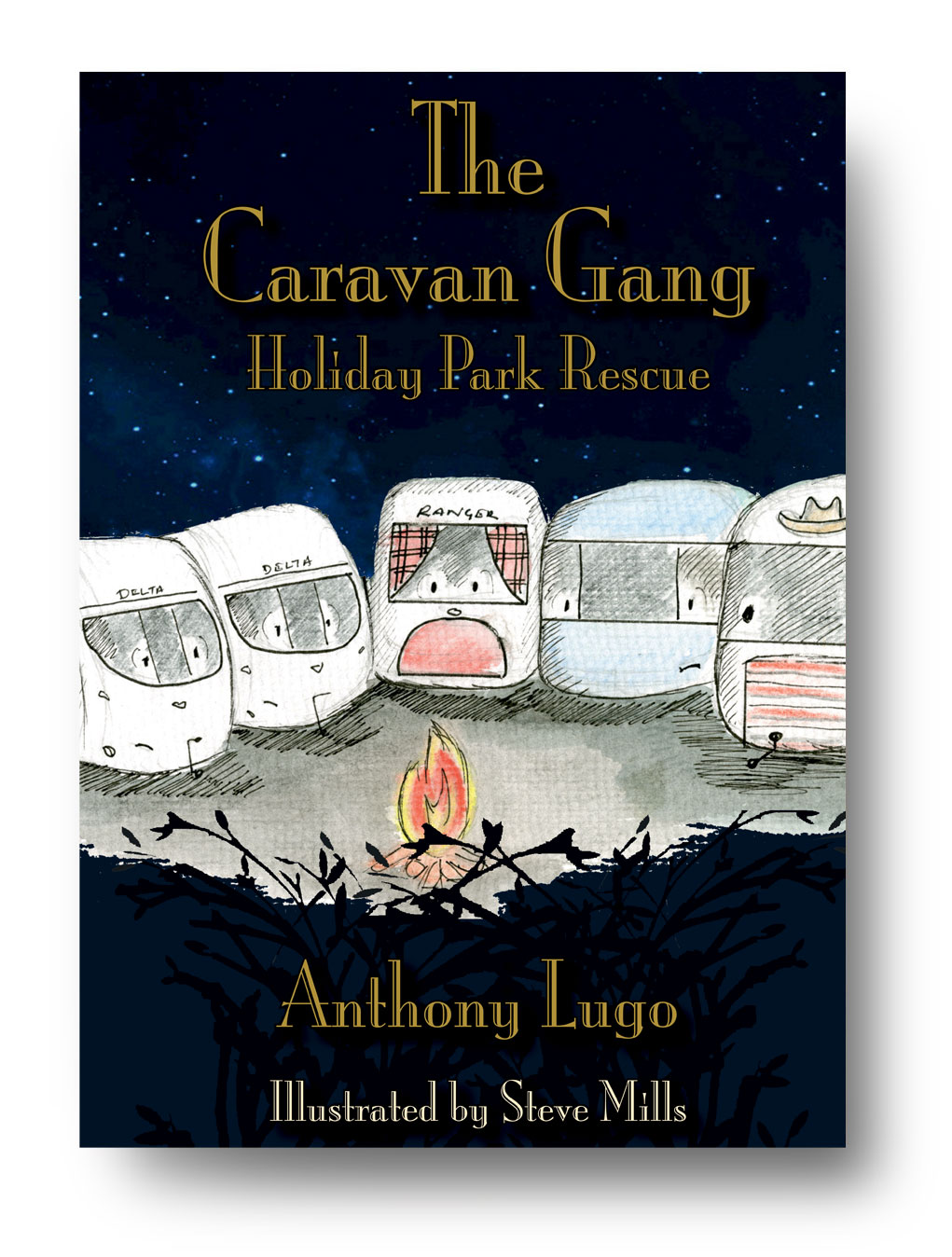 Caravan-Gang-Hard-Copy