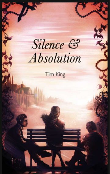 Silence and Absolution