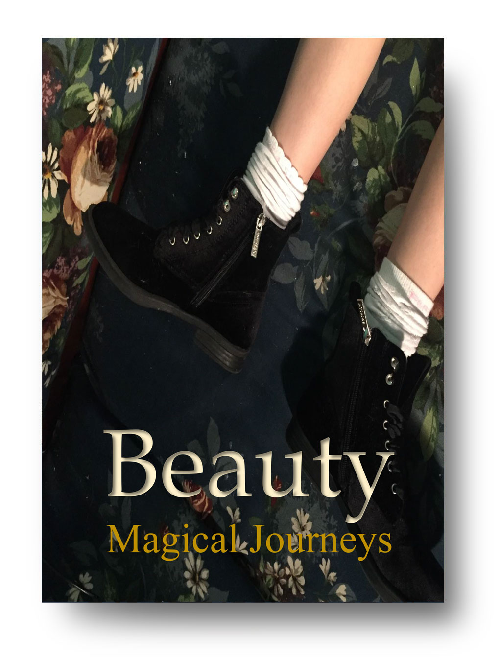 Beauty-Magical=Journeys-Hard-Copy
