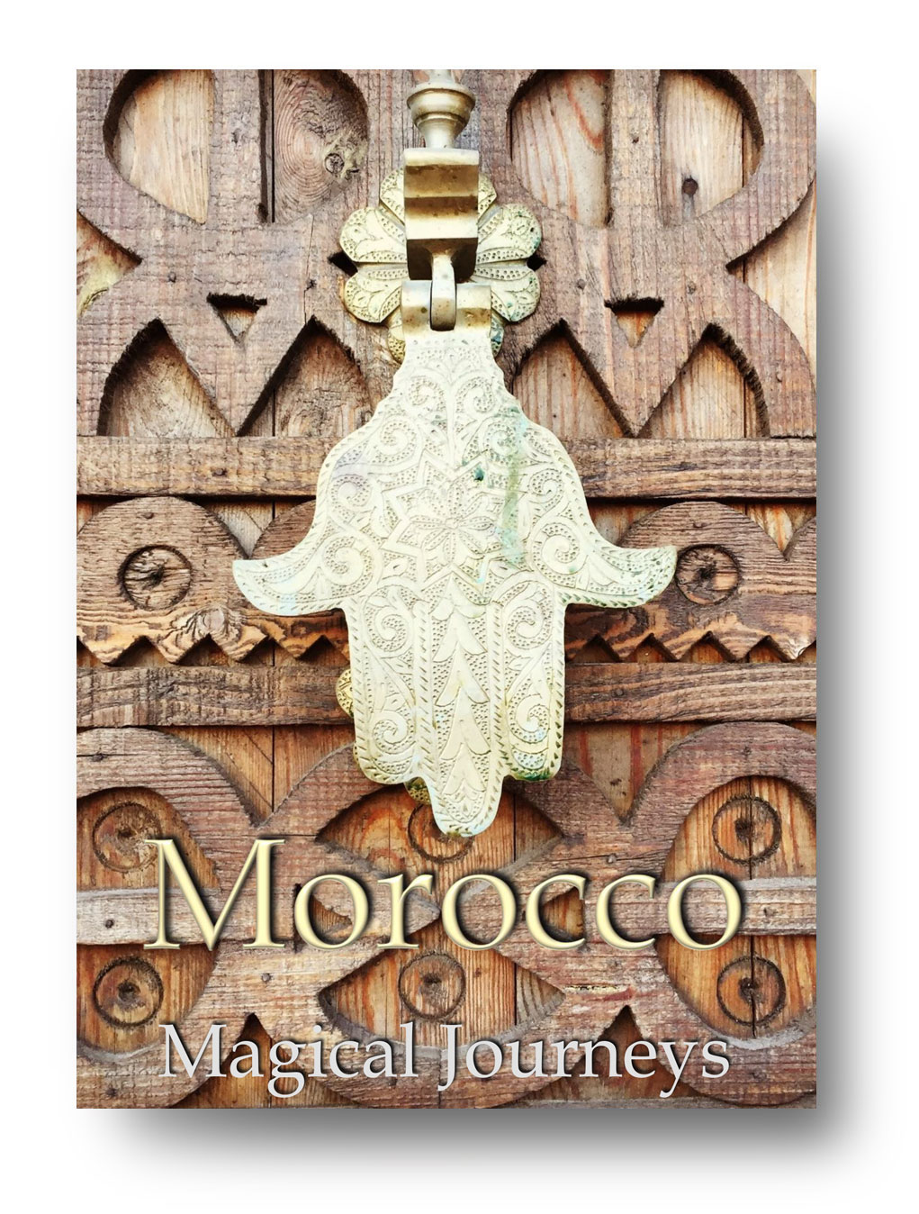 Morocco-Magical-Journeys-Hard-Copy