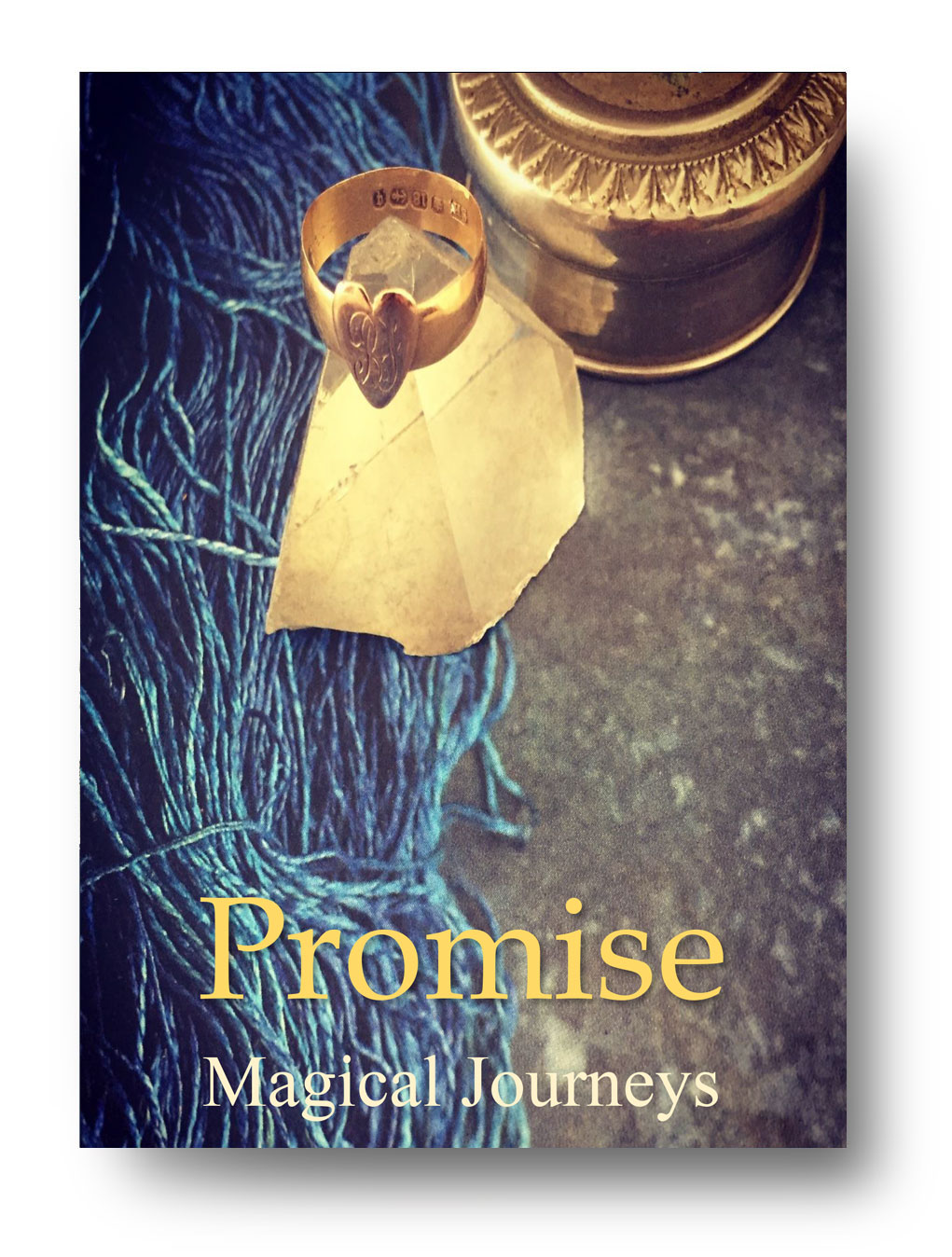 Promise-Magical-Journeys-Hard-Copy