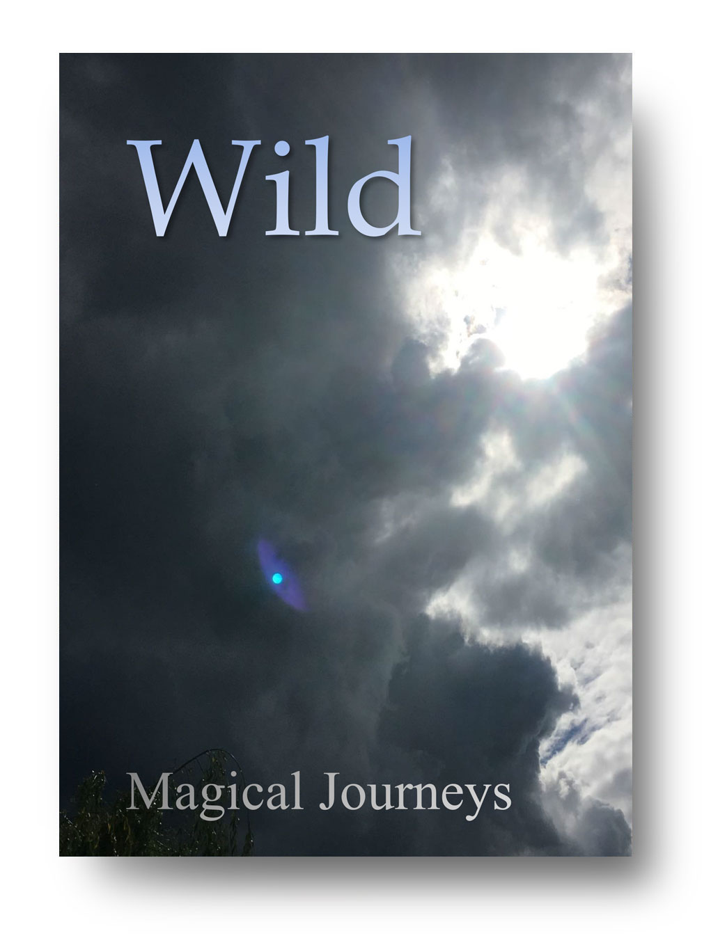 Wild-Magical-Journeys-Hard-Copy